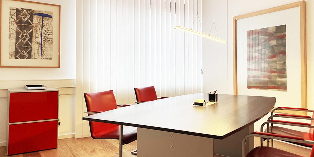 Notar Völzmann Büro