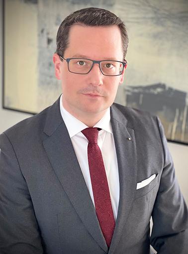 Dr. Notar Völzmann